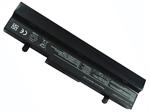 แบตเตอรี่แล็ปท็อป Laptop Battery BASUS03