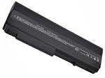 แบตเตอรี่แล็ปท็อป Laptop Battery BHP01