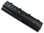 แบตเตอรี่แล็ปท็อป Laptop Battery BHP03