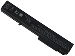 แบตเตอรี่แล็ปท็อป Laptop Battery BHP04