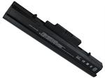 แบตเตอรี่แล็ปท็อป Laptop Battery BHP05