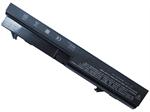 แบตเตอรี่แล็ปท็อป Laptop Battery BHP06