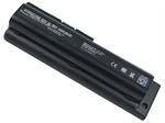 แบตเตอรี่แล็ปท็อป Laptop Battery BHP07