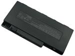 แบตเตอรี่แล็ปท็อป Laptop Battery BHP08
