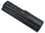 แบตเตอรี่แล็ปท็อป Laptop Battery BHP09