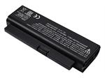 แบตเตอรี่แล็ปท็อป Laptop Battery BHP12