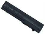 แบตเตอรี่แล็ปท็อป Laptop Battery BHP13
