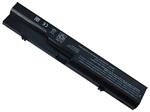 แบตเตอรี่แล็ปท็อป Laptop Battery BHP14