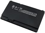 แบตเตอรี่แล็ปท็อป Laptop Battery BHP17