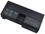 แบตเตอรี่แล็ปท็อป Laptop Battery BHP18