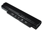 แบตเตอรี่แล็ปท็อป Laptop Battery BHP19