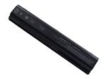 แบตเตอรี่แล็ปท็อป Laptop Battery BHP21