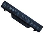 แบตเตอรี่แล็ปท็อป Laptop Battery BHP22