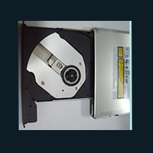 DVD-RW SATA (DVD ROM Drives)