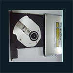 DVD-RW SATA (DVD ROM Drives)
