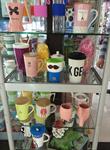 โรงงานแก้วน้ำ,กระบอกน้ำ,แก้วเปลี่ยนสี,cup,mug,premium คุณภาพดี พร้อมสกรีนโลโก้
