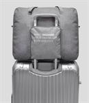 กระเป๋าเดินทางพับได้,กระเป๋า,กระเป๋าผ้าพับได้,กระเป๋าพับได้