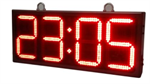 AB-309 นาฬิกา digital ขนาดใหญ่