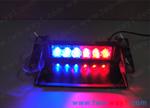 ไซเรน LED