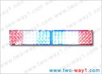 ไฟ LED 3 สี