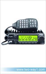 วิทยุสื่อสาร ยี่ห้อ ICOM - IC-2200-T