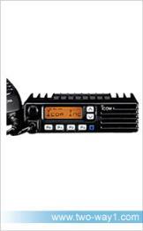 วิทยุสื่อสาร ยี่ห้อ ICOM - IC-F111