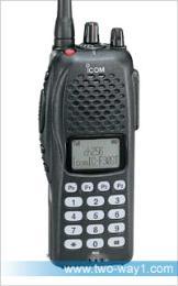 วิทยุสื่อสาร ยี่ห้อ ICOM - IC-F3023T