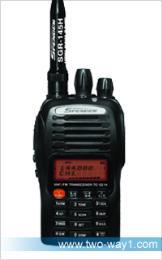 วิทยุสื่อสาร ยี่ห้อ Spender รุ่น TC-Gi14