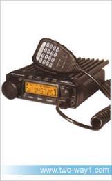 วิทยุสื่อสาร ยี่ห้อ Spender รุ่น TM-481DTV