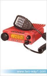 วิทยุสื่อสาร ยี่ห้อ Spender รุ่น TM-581DTV