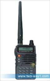 วิทยุสื่อสาร ยี่ห้อ Spender รุ่น PILOT144-H