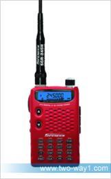 วิทยุสื่อสาร ยี่ห้อ Spender รุ่น TC-245H