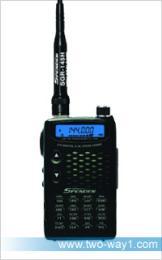 วิทยุสื่อสาร ยี่ห้อ Spender รุ่น TC-144H