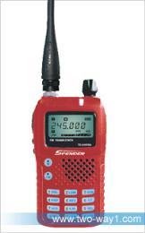 วิทยุสื่อสาร ยี่ห้อ Spender รุ่น TC-245FMA