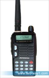 วิทยุสื่อสาร ยี่ห้อ Spender รุ่น TC-144S