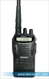 วิทยุสื่อสาร ยี่ห้อ Spender รุ่น TH-280M