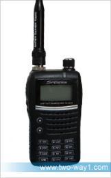 วิทยุสื่อสาร ยี่ห้อ Spender รุ่น TC-245DX