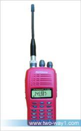 วิทยุสื่อสาร ยี่ห้อ Spender รุ่น TC-245G