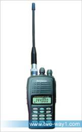 วิทยุสื่อสาร ยี่ห้อ Spender รุ่น TC-144G