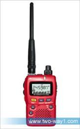 วิทยุสื่อสาร ยี่ห้อ Spender รุ่น TC-E2452