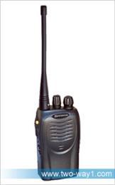 วิทยุสื่อสาร ยี่ห้อ Spender รุ่น  DHS-3600