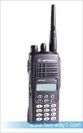 วิทยุสื่อสาร ยี่ห้อ Motorola รุ่น MTX-960