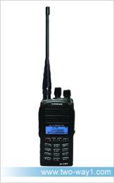 วิทยุสื่อสาร ยี่ห้อ Sender รุ่น  SD-980H