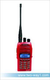 วิทยุสื่อสาร ยี่ห้อ Sender รุ่น  SD-990H