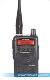 วิทยุสื่อสาร ยี่ห้อ Sender รุ่น  SD-941H
