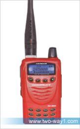 วิทยุสื่อสาร ยี่ห้อ Sender รุ่น   SD-951H