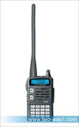 วิทยุสื่อสาร ยี่ห้อ ADI รุ่น Commando-144H