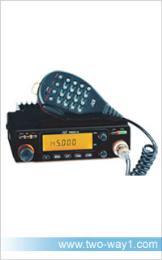 วิทยุสื่อสาร ยี่ห้อ ADI รุ่น TM-281A