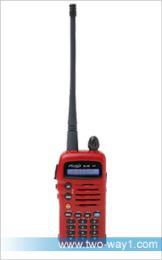 วิทยุสื่อสาร ยี่ห้อ Fujitel รุ่น FB-235