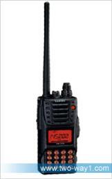 วิทยุสื่อสาร ยี่ห้อ Yaesu รุ่น  FH-912